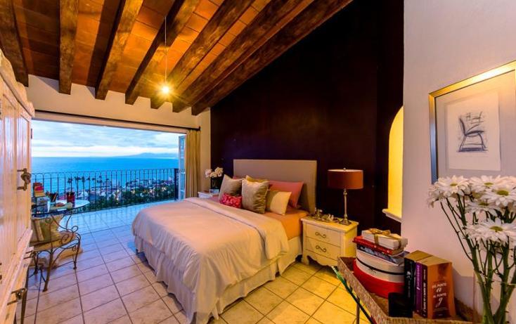 Foto de casa en venta en jesús langárica 443, 5 de diciembre, puerto vallarta, jalisco, 897261 No. 21