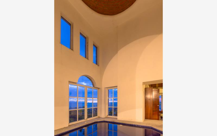 Foto de casa en venta en  443, 5 de diciembre, puerto vallarta, jalisco, 897261 No. 23