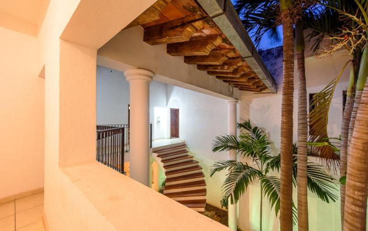 Foto de casa en venta en  443, 5 de diciembre, puerto vallarta, jalisco, 897261 No. 24