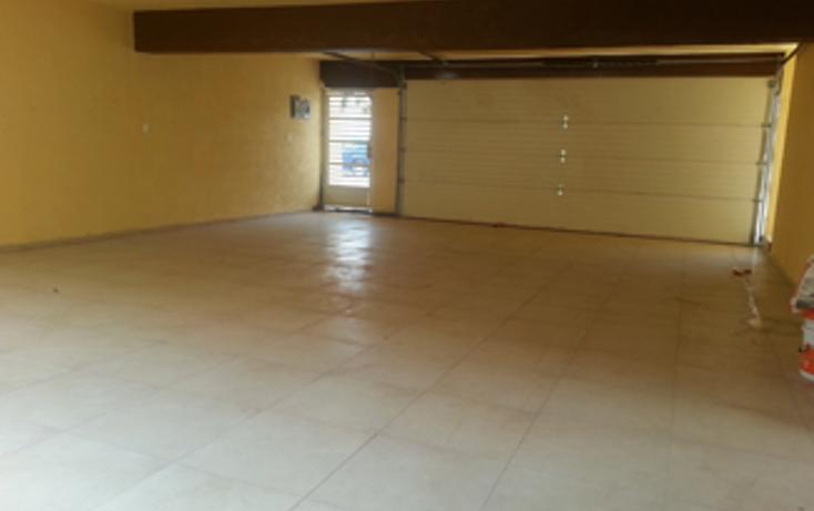 Foto de casa en venta en jesús lozano 104, méxico, monterrey, nuevo león, 628934 no 01
