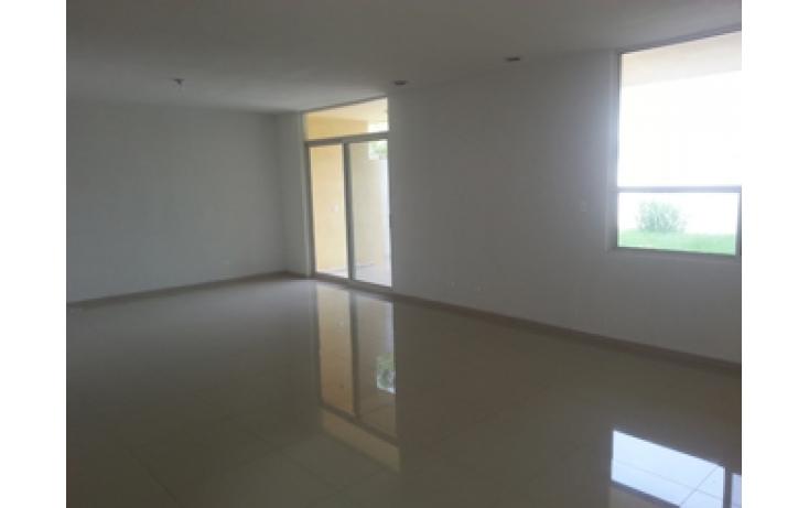 Foto de casa en venta en jesús lozano 104, méxico, monterrey, nuevo león, 628934 no 02