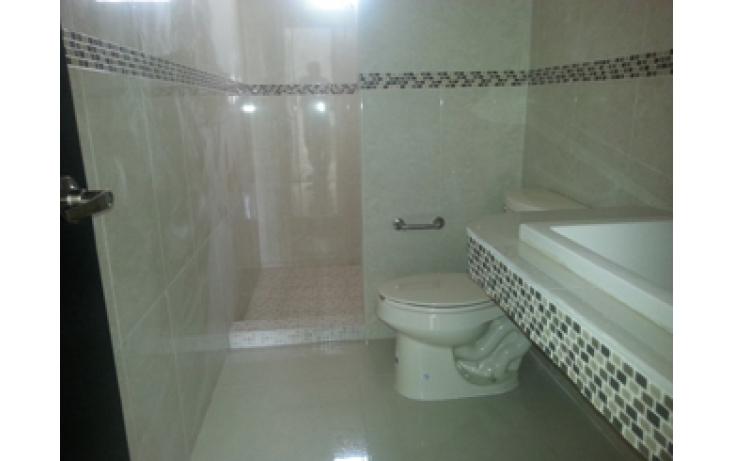 Foto de casa en venta en jesús lozano 104, méxico, monterrey, nuevo león, 628934 no 09