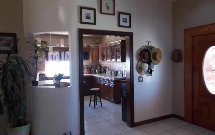 Foto de casa en venta en jesús lucero valdez 436, aeropuerto, ensenada, baja california norte, 1344361 no 10