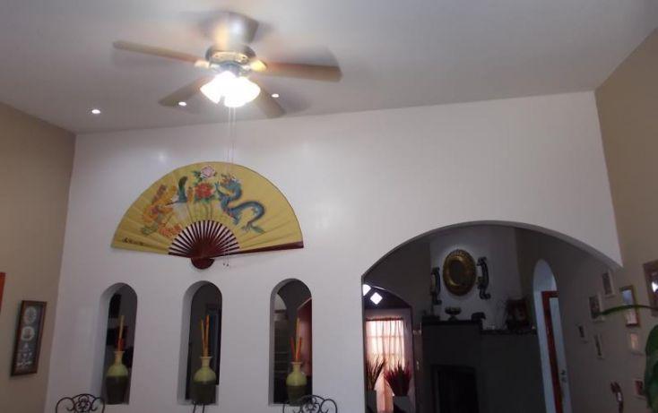 Foto de casa en venta en jesús lucero valdez 436, aeropuerto, ensenada, baja california norte, 1344361 no 11