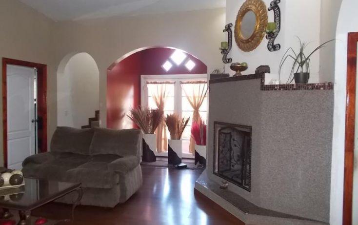 Foto de casa en venta en jesús lucero valdez 436, aeropuerto, ensenada, baja california norte, 1344361 no 12