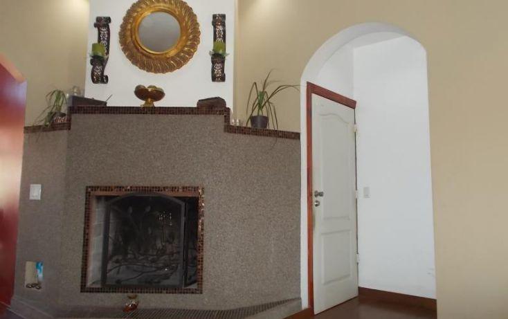 Foto de casa en venta en jesús lucero valdez 436, aeropuerto, ensenada, baja california norte, 1344361 no 14