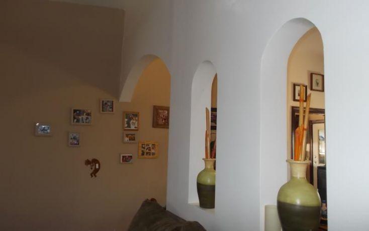 Foto de casa en venta en jesús lucero valdez 436, aeropuerto, ensenada, baja california norte, 1344361 no 15