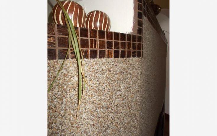 Foto de casa en venta en jesús lucero valdez 436, aeropuerto, ensenada, baja california norte, 1344361 no 18