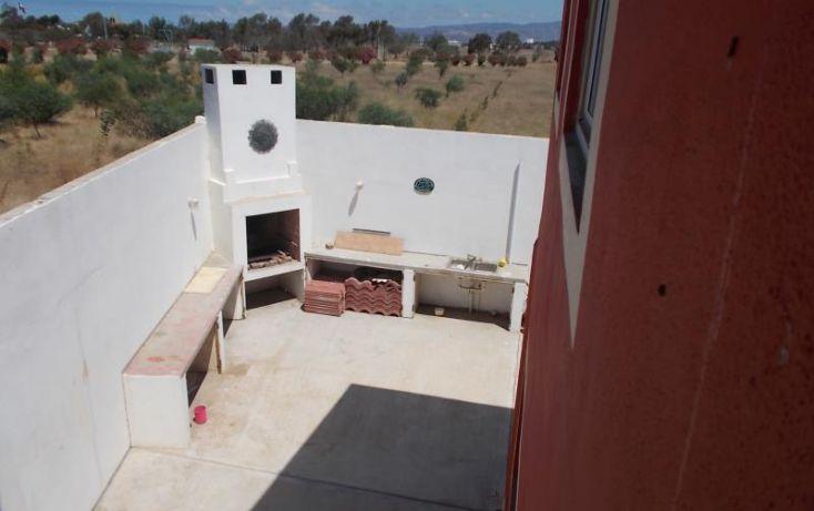 Foto de casa en venta en jesús lucero valdez 436, aeropuerto, ensenada, baja california norte, 1344361 no 20