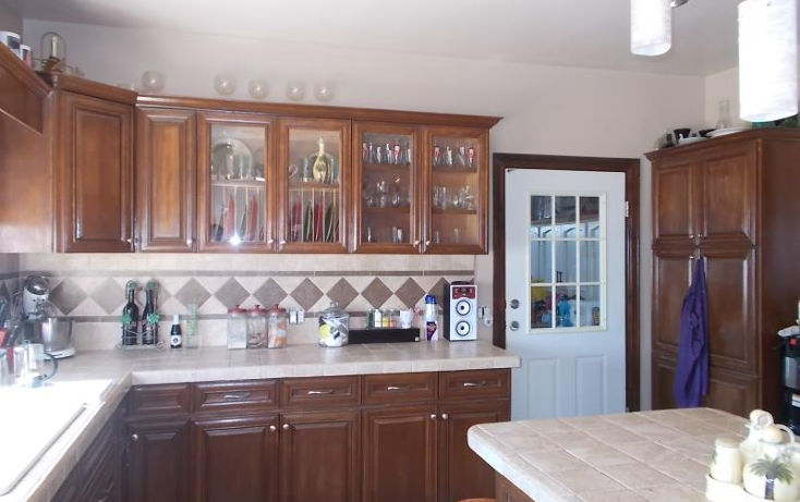 Foto de casa en venta en  436, chapultepec, ensenada, baja california, 1344361 No. 07