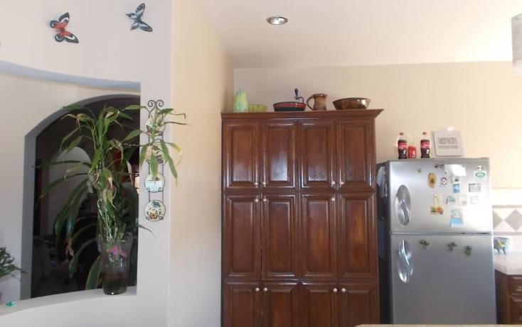 Foto de casa en venta en  436, chapultepec, ensenada, baja california, 1344361 No. 09