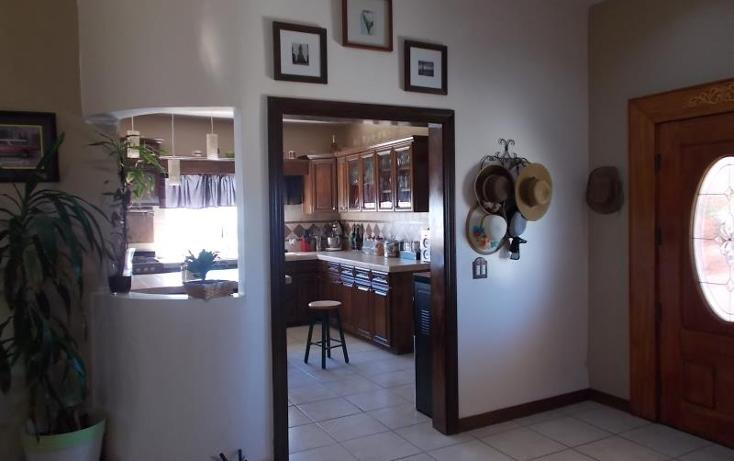 Foto de casa en venta en  436, chapultepec, ensenada, baja california, 1344361 No. 10