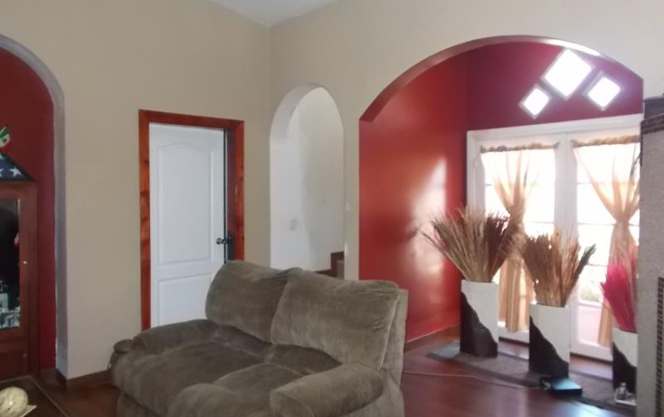 Foto de casa en venta en  436, chapultepec, ensenada, baja california, 1344361 No. 13