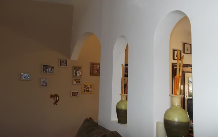 Foto de casa en venta en  436, chapultepec, ensenada, baja california, 1344361 No. 15