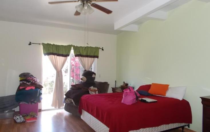 Foto de casa en venta en  436, chapultepec, ensenada, baja california, 1344361 No. 17