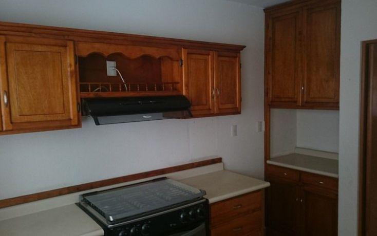 Foto de casa en venta en, jesús luna luna, ciudad madero, tamaulipas, 1083589 no 04