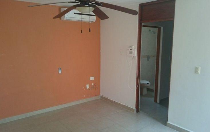 Foto de casa en venta en, jesús luna luna, ciudad madero, tamaulipas, 1083589 no 05