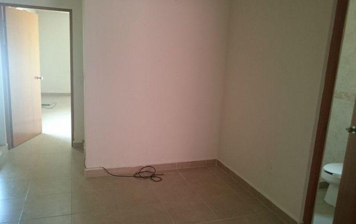 Foto de casa en venta en, jesús luna luna, ciudad madero, tamaulipas, 1083589 no 08