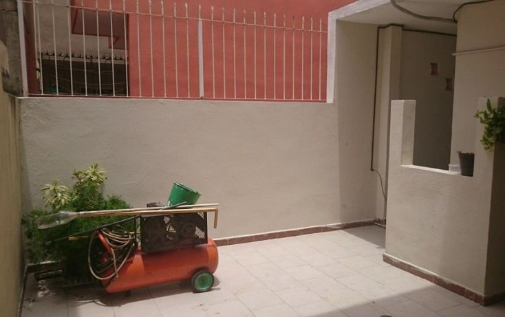 Foto de casa en venta en, jesús luna luna, ciudad madero, tamaulipas, 1083589 no 09