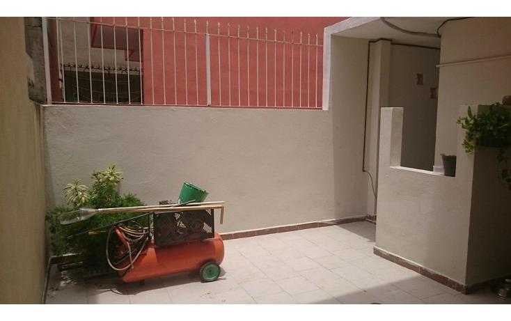 Foto de casa en venta en  , jes?s luna luna, ciudad madero, tamaulipas, 1083589 No. 09
