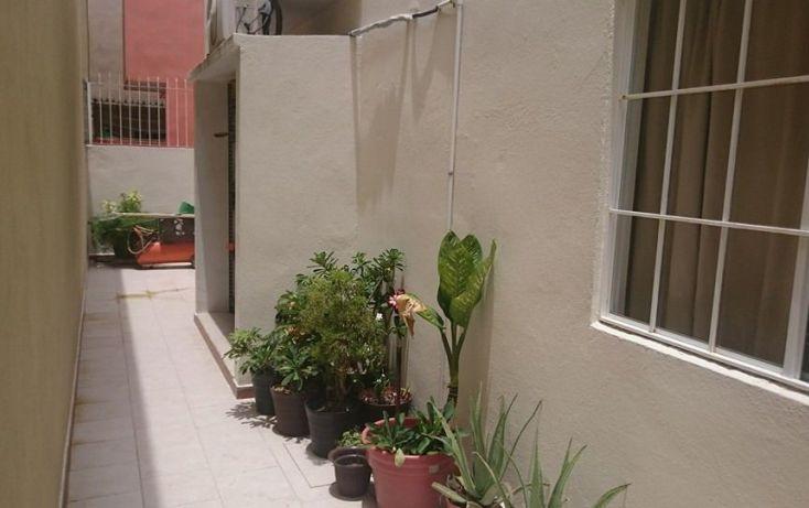 Foto de casa en venta en, jesús luna luna, ciudad madero, tamaulipas, 1083589 no 10