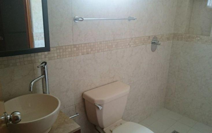 Foto de casa en venta en, jesús luna luna, ciudad madero, tamaulipas, 1083589 no 13
