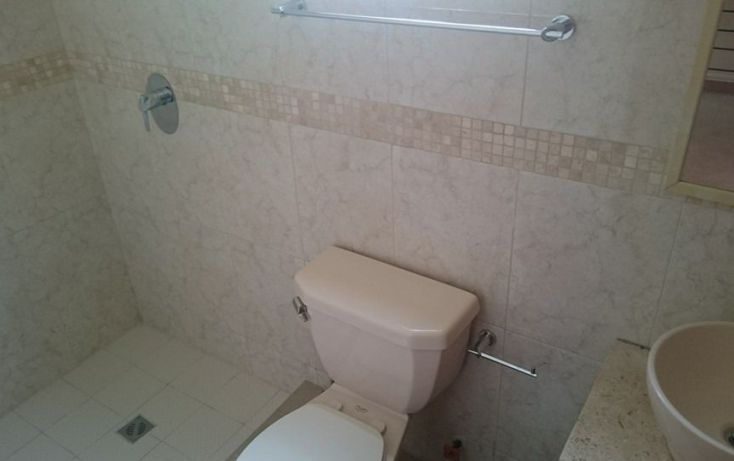 Foto de casa en venta en, jesús luna luna, ciudad madero, tamaulipas, 1083589 no 14