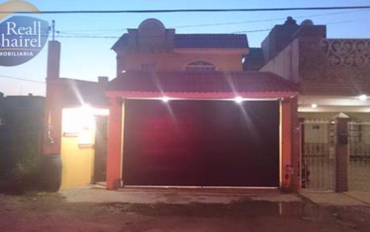 Foto de casa en venta en, jesús luna luna, ciudad madero, tamaulipas, 1249669 no 02