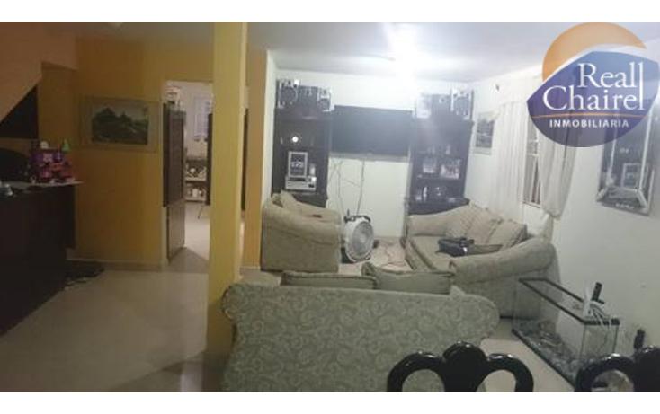 Foto de casa en venta en  , jesús luna luna, ciudad madero, tamaulipas, 1249669 No. 04