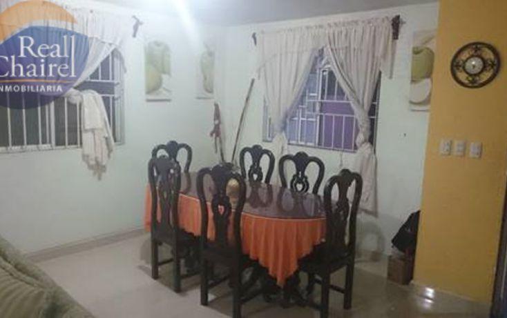 Foto de casa en venta en, jesús luna luna, ciudad madero, tamaulipas, 1249669 no 05