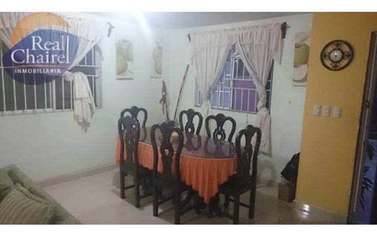 Foto de casa en venta en  , jesús luna luna, ciudad madero, tamaulipas, 1249669 No. 05