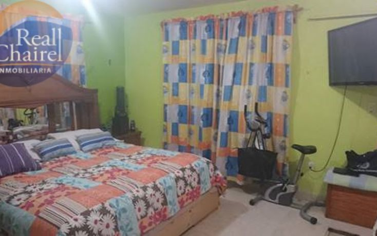 Foto de casa en venta en, jesús luna luna, ciudad madero, tamaulipas, 1249669 no 06