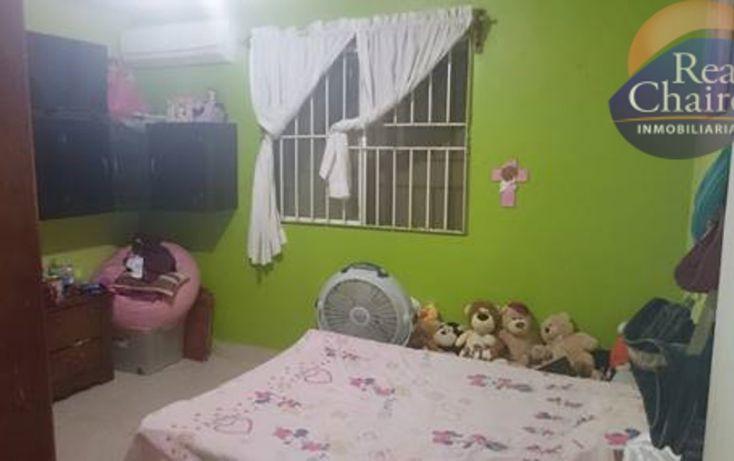Foto de casa en venta en, jesús luna luna, ciudad madero, tamaulipas, 1249669 no 08