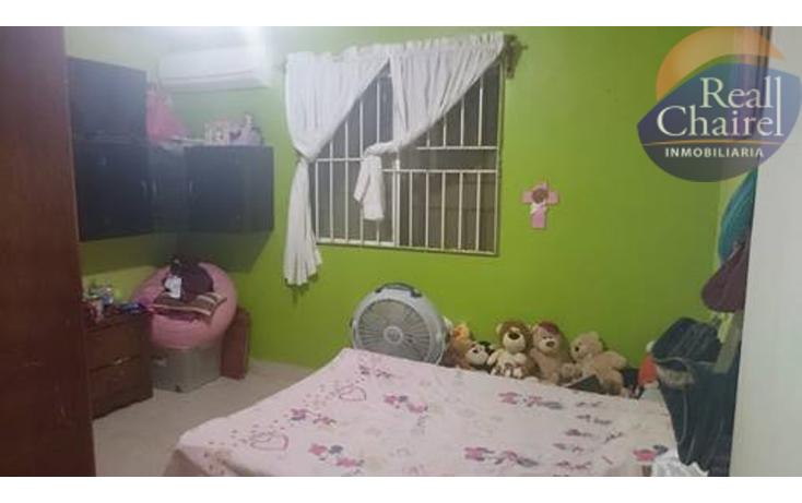 Foto de casa en venta en  , jesús luna luna, ciudad madero, tamaulipas, 1249669 No. 08