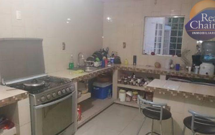 Foto de casa en venta en, jesús luna luna, ciudad madero, tamaulipas, 1249669 no 09