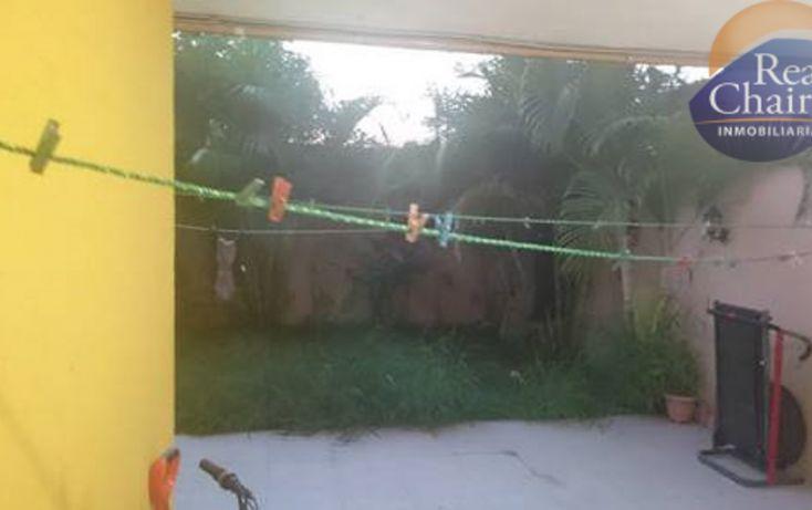 Foto de casa en venta en, jesús luna luna, ciudad madero, tamaulipas, 1249669 no 10
