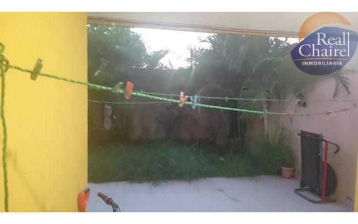 Foto de casa en venta en  , jesús luna luna, ciudad madero, tamaulipas, 1249669 No. 10