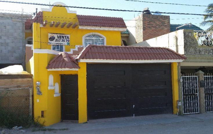Foto de casa en venta en, jesús luna luna, ciudad madero, tamaulipas, 1249669 no 11