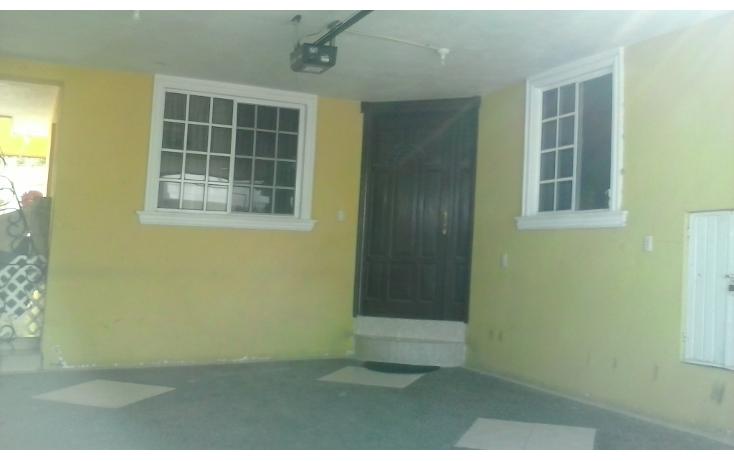 Foto de casa en venta en  , jes?s luna luna, ciudad madero, tamaulipas, 1298055 No. 02