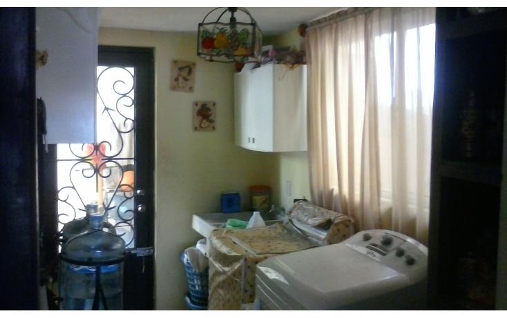 Foto de casa en venta en  , jes?s luna luna, ciudad madero, tamaulipas, 1298055 No. 05