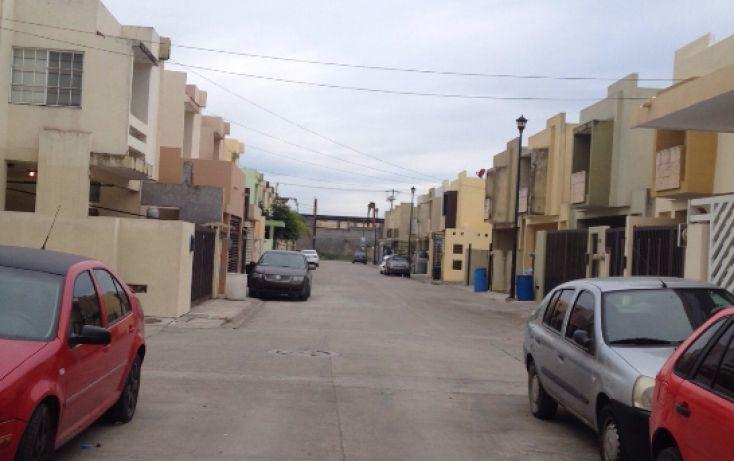 Foto de departamento en venta en, jesús luna luna, ciudad madero, tamaulipas, 1610302 no 02