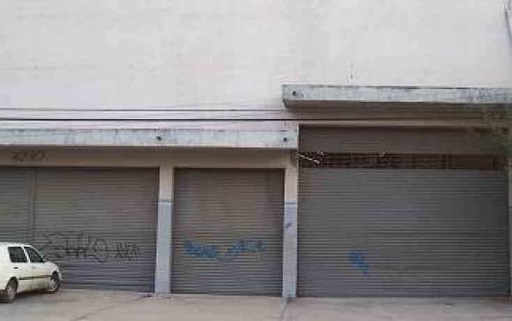 Foto de bodega en renta en jesus m garza 4230, venustiano carranza, monterrey, nuevo león, 352006 no 04