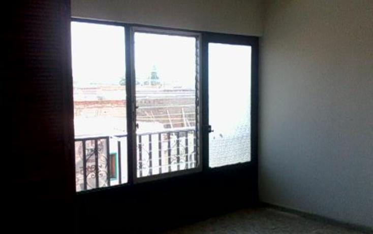 Foto de casa en venta en  , jesús maría centro, jesús maría, aguascalientes, 1230903 No. 03
