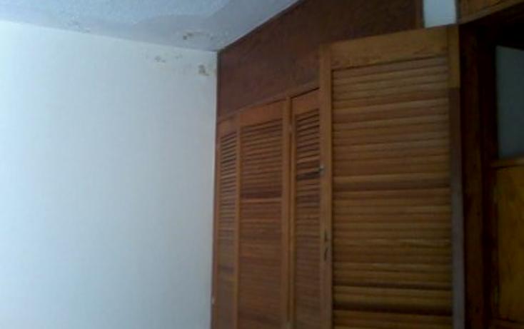 Foto de casa en venta en  , jesús maría centro, jesús maría, aguascalientes, 1230903 No. 05