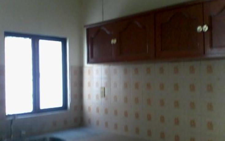 Foto de casa en venta en  , jesús maría centro, jesús maría, aguascalientes, 1230903 No. 06