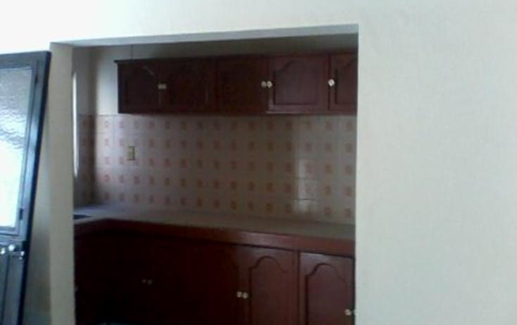 Foto de casa en venta en  , jesús maría centro, jesús maría, aguascalientes, 1230903 No. 07
