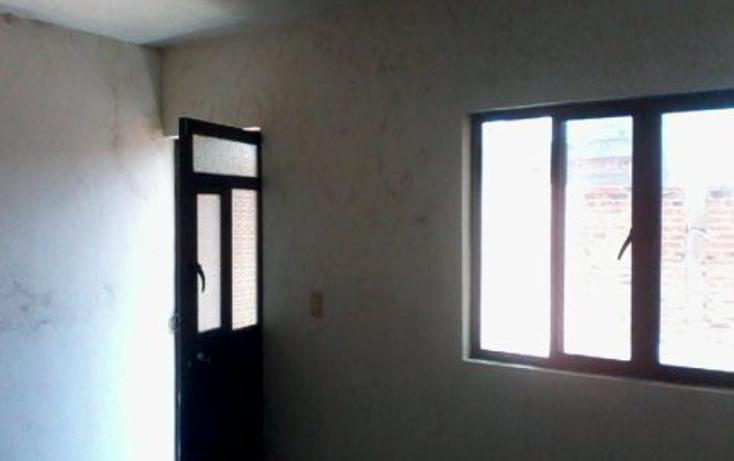 Foto de casa en venta en  , jesús maría centro, jesús maría, aguascalientes, 1230903 No. 16