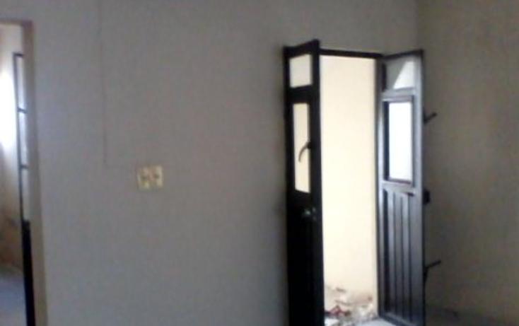 Foto de casa en venta en  , jesús maría centro, jesús maría, aguascalientes, 1230903 No. 20