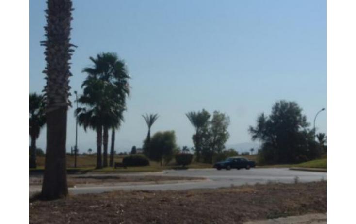 Foto de terreno habitacional en venta en, jesús maría echavarría recreativo, torreón, coahuila de zaragoza, 400941 no 05