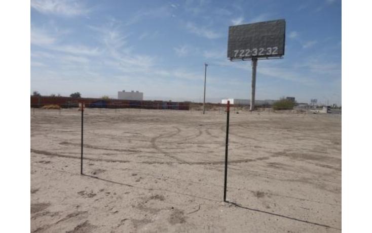 Foto de terreno comercial en renta en, jesús maría echavarría recreativo, torreón, coahuila de zaragoza, 469881 no 02